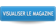 visualiser le magazine