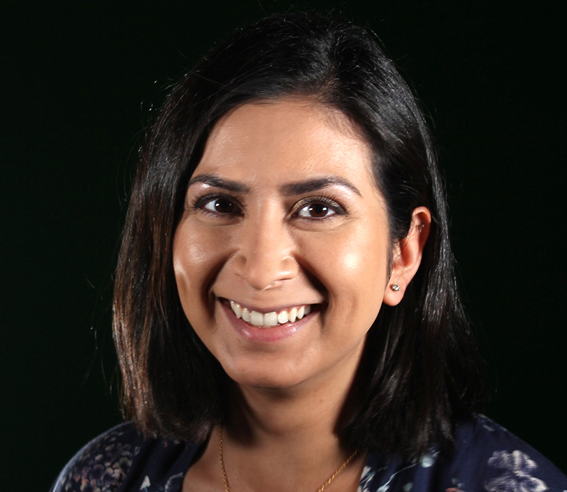 Le magazine Electrical Business présente sa nouvelle éditrice, Madame Kavita Sabharwal-Chomiuk